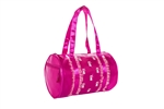 Horizon Dance Ruffles 2 Duffel Dance Bag - You Go Girl Dancewear