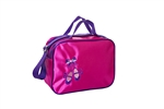 Horizon Dance Ready, Set, Dance Tote Bag - You Go Girl Dancewear