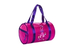 Horizon Dance Dream Duffel Dance Bag - You Go Girl Dancewear