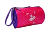 Ballerina Duffle Bag - You Go Girl Dancewear
