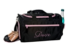 Horizon Dance Emmie Gear Duffle Dance Bag - You Go Girl Dancewear