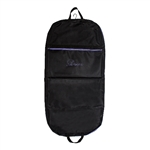 Horizon Dance Emmie Dance Garment Bag, You Go Girl Dancewear