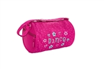 Horizon Dance Alaina Duffle Dance Bag - You Go Girl Dancewear
