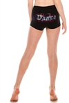 Idea Kids Dance Boyshorts
