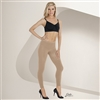 Julie France Legging Shaper by Eurotard - You Go Girl Dancewear