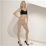 d664a3356467f ... Julie France Plus Size Legging Shaper by Eurotard - You Go Girl  Dancewear ...