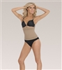 Julie France Leger Tummy Shaper by Eurotard - You Go Girl Dancewear