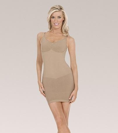 0f8a820bbf3 Julie France Leger Cami Dress Shaper by Eurotard - You Go Girl Dancewear