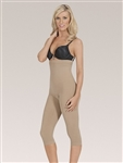 Julie France Leger Tank Top Shaper by Eurotard - You Go Girl Dancewear