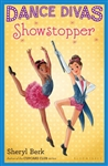 Showstopper Book   - You Go Girl Dancewear