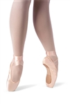 Ribbon for pointe and ballet shoes - You Go Girl Dancewear
