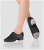 Leo Jazz Tap Shoe - You Go Girl Dancewear