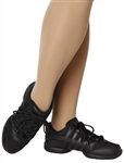 Leo NRG Lite Dance Sneaker - LS5100 - You Go Girl Dancewear