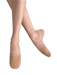 Leo Arabesque Demi - LS6001 - You Go Girl Dancewear