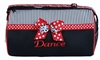 Minnie Dance Duffel - You Go Girl Dancewear