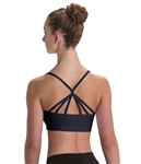 Motionwear DanceFlex Bra