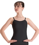 Motionwear Adult Camisole Top