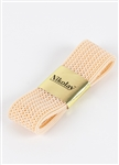 Nikolay Grishko Nikolay Grishko Mesh elastic, 0.95 wide, pack of 1.1 Yd - You Go Girl Dancewear