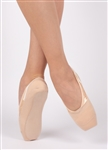 Nikolay Grishko Pointe shoe protector - You Go Girl! Dancewear