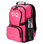 Nfinity CLASSIC BACKPACK with detachable purse, All Colors - You Go Girl Dancewear