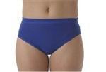 Pizzazz Cheer Brief - You Go Girl Dancewear