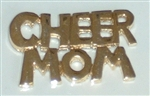 Cheer Mom Pin - You Go Girl Dancewear