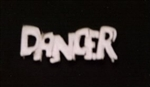 Dancer Pin - You Go Girl Dancewear