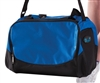 Pizzazz Small Duffel Bag - Style B300 - You Go Girl Dancewear