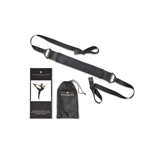 FLX FLEXISTRETCHER by Russian Pointe