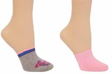b4fd0474d Capezio Toe Caps - Crest - You Go Girl Dancewear