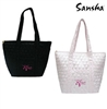Sansha dance shoulder bag - You Go Girl Dancewear