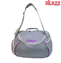 Sansha dance duffle bag - You Go Girl Dancewear
