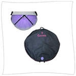 Sansha Tutu Bag - You Go Girl Dancewear