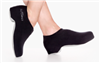 So Danca Tap Shoe Covers - You Go Girl Dancewear