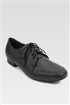 So Danca Men's Ballroom Shoe