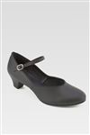 So Danca Flexible Shank Character Dance Shoe