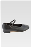 So Danca Low Heel Character Dance Shoe
