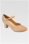 "So Danca ""Charlene"" Character Shoe"