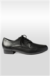 So Danca Men's Character Shoe