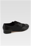 So Danca Swing Dance Shoe