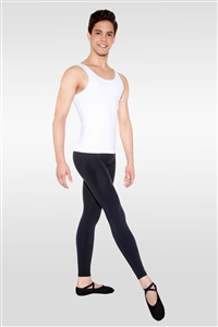 So Danca Mens Axel Tank Top