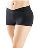 So Danca Adult V-front Low Rise Shorts