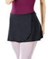 So Danca Adult Wrap Skirt - You Go Girl Dancewear