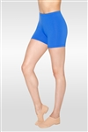So Danca Adult Dance Shorts