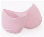 So Danca Pointe shoe Nylon Pads