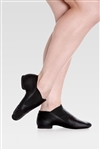 So Danca Slip-On Jazz Shoe