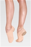 So Danca Split Sole Jazz Shoe