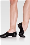 So Danca Low Profile Jazz Shoe