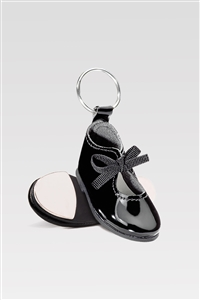 So Danca Tap Key Chain