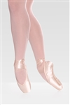 So Danca Top Selling Pointe Shoe